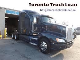 volvo truck dealership toronto toronto truck loan