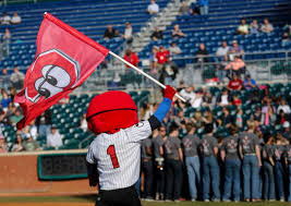 lookouts owner looks ahead to at u0026t field replacement talks about