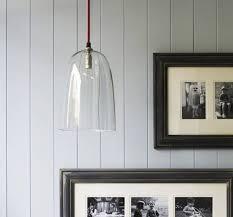 Clear Glass Pendant Light Fixtures Glass Pendant Lighting Fixtures Ahigo Net Home Inspiration