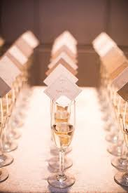 23 elegant and classic champagne wedding ideas deer pearl flowers