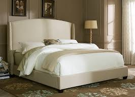 furniture fabulous pittsfield furniture for every room in your