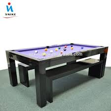pool table and dinner table combo pool table and dinner table