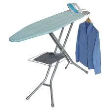 heavy duty ironing board threshold target