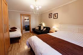 chambre 4 personnes auberge lorraine gérardmer les chambres famille 4 personnes