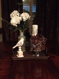 centerpieces for tables home furnitures sets kitchen table centerpieces how to