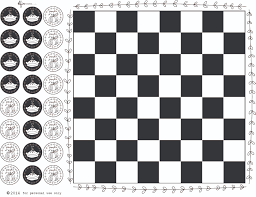 thanksgiving 2014 games pumpkin pie checkers u2013 free printable board game pumpkin pies