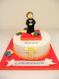 communion cakes sligo u2013 cake rise