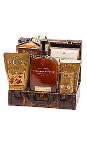 whiskey gift basket liquor gift baskets