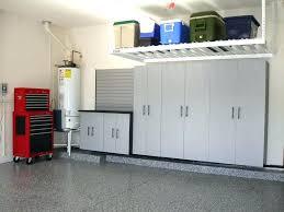 best cheap garage cabinets best garage cabinets lesgavroches co