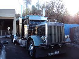 antique kenworth trucks the world u0027s best photos of 359 and trucks flickr hive mind
