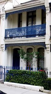 Modern Architecture Homes 103 Best Exterior Colour Schemes Images On Pinterest House