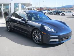 porsche panamera turbo custom 2015 porsche panamera 4s v6 twin turbo power upgrade now