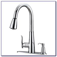 water ridge kitchen faucets costco kitchen faucet water ridge kitchen set home decorating