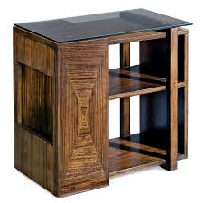 tables beautify your home with aesthetic narrow coffee table