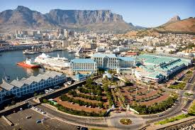 the table bay hotel table bay hotel cape town south africa baroque lifestyle