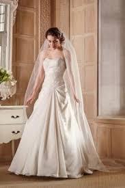 vintage wedding dresses uk vintage wedding dresses uk free shipping instyledress co uk