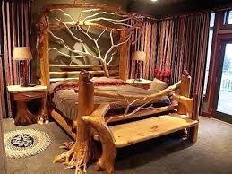 western style bedroom furniture western style bedroom western style bedroom furniture openasia club