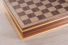 wood inlay 20 wood inlay chessboard with storage chess house
