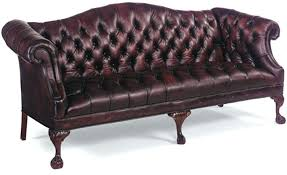 Burgundy Leather Sofa with Leather Sofa Walnut Leather Nailhead Trim Burgundy Leather Sofa