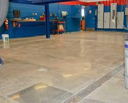 polished concrete floors archives jenco companies