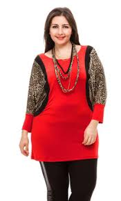 kurti pattern for fat ladies how to create a slim look for overweight women dresses and tips