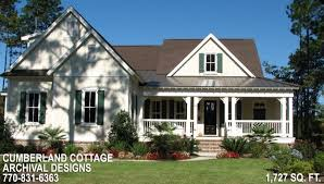 empty nester home plans empty nester house plans affordable and functional home nest