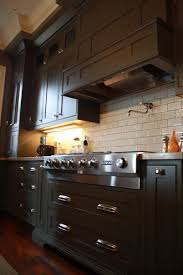 kitchen cabinets barrie design your dream kitchen with the kitchen experts barrie