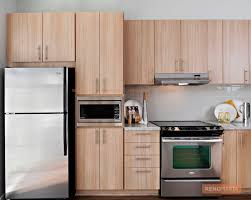 line kitchen cabinets home decoration ideas