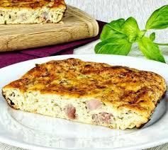 cuisine napolitaine dossier italie la cuisine napolitaine envie de bien manger