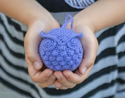 104 best crochet owls images on crochet patterns
