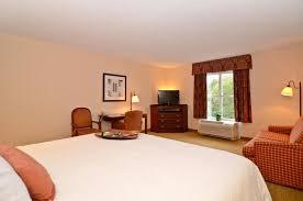 hampton inn plymouth ma booking com