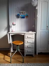 petit bureau vintage petit bureau comptable vintage vintage co