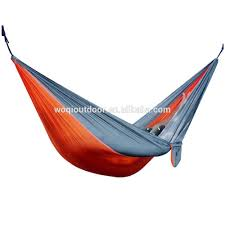 Portable Hammocks Parachute Boat Parachute Boat Suppliers And Manufacturers At