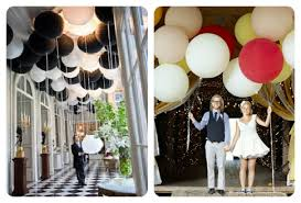 36 inch balloons trend setting tuesday 36 inch balloons engagednowwhat