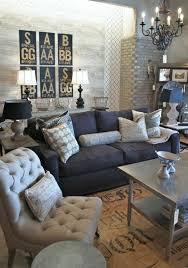 farbkonzept wohnzimmer farben für wohnzimmer 55 tolle ideen für farbgestaltung