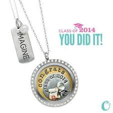 origami owl graduation locket create a graduation gift from origami owl origami owl at storied