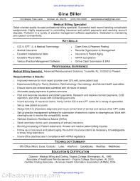 sample resume medical technologist impressive idea medical coding resume 5 examples resumes medical cheerful medical coding resume 6 resume examples medical coding sample no experience coder enablly