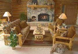 rustic livingroom furniture rustic wood living room furniture and cheap rustic living room