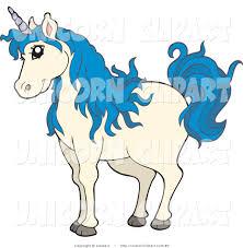 imagenes de unicornios en caricatura royalty free stock unicorn designs of animals