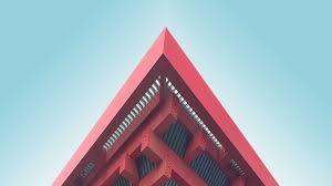 architecture abduzeedo architecture photography beautified china