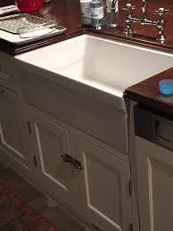 slab sink soapstone sinks solid or slab