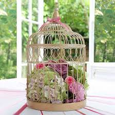 How To Decorate A Birdcage Home Decor 40 Amazingly Wonderful Diy Bird Cage Decorations For Indoor Or