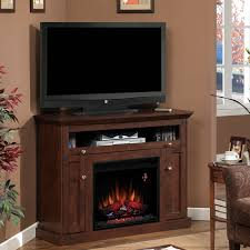 windsor corner infrared electric fireplace media cabinet 23de9047 pc81 classic flame 23de9047 pc81 windsor corner or wall electric
