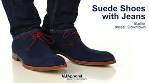 best dress shoes for men how to spot quality dress shoes