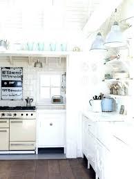 kitchen cabinets pompano beach fl j k kitchen cabinets pompano beach fl cheap florida modern cottage