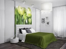 d馗oration int駻ieure chambre simplement simple décoration intérieure chambre à coucher décoration