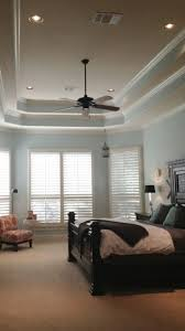 Bed Designs 2001 Best Master Bedroom Images On Pinterest Bedroom Designs