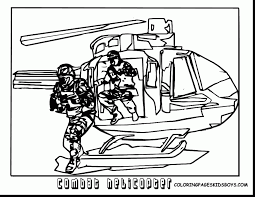 unbelievable military humvee coloring pages with military coloring