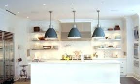 lustre pour cuisine moderne conforama lustre cuisine lustre salle a manger but contemporary