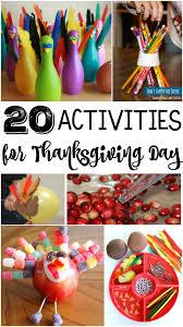 thanksgiving sensory bin thanksgiving sensory bottle